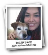 Colleen O'Neill