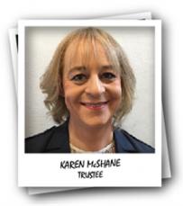 Karen McShane